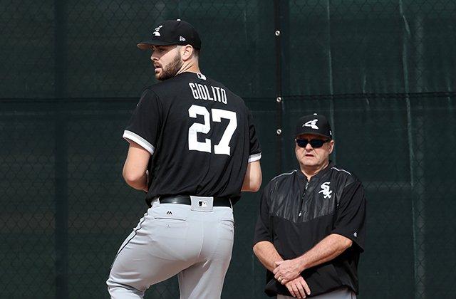Credit: Camelback Ranch/MLB.com